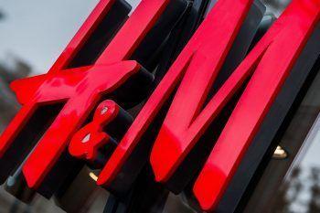 H&M lancia Arket, un nuovo marchio di moda