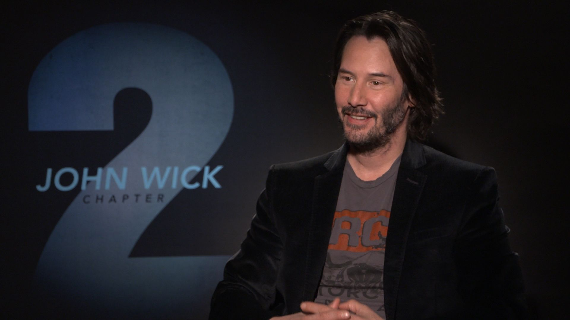 john-wick-2-keanu-reeves-interview