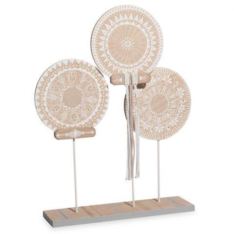 Maisons du Monde, collezione Coachella: decorazione