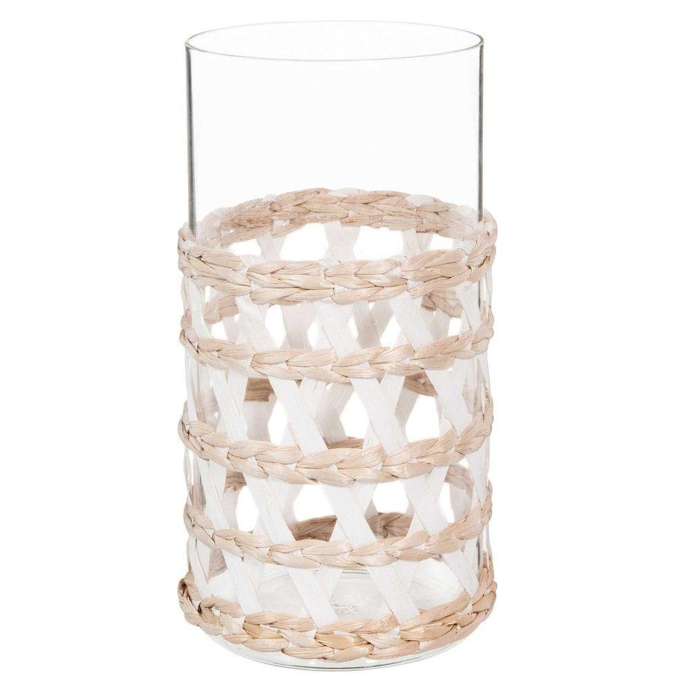 Maisons du Monde, collezione Coachella: vaso