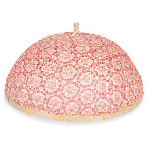 Maisons du Monde, collezione Coachella: cupola