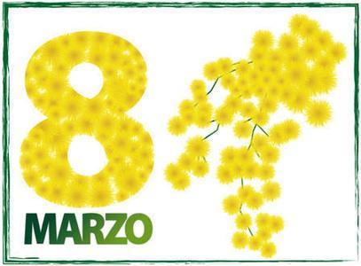 mimose_00003_8_marzo