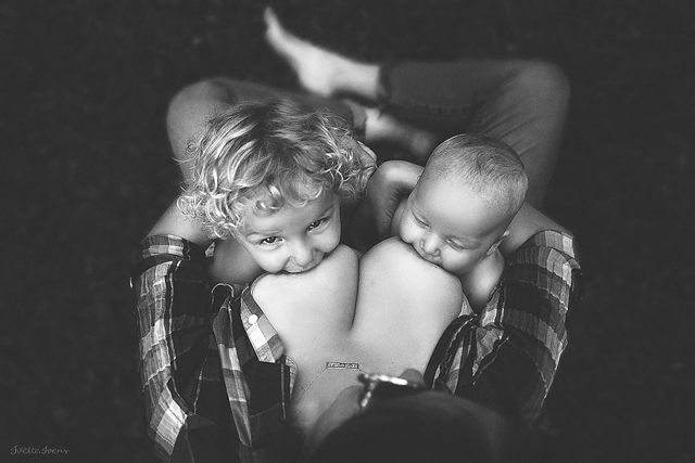 motherhood-photography-breastfeeding-godesses-ivette-ivens-1