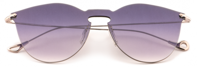 Occhiali da sole 2017 EYEPETIZER Eyewear