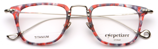 Occhiali da vista 2017 EYEPETIZER Eyewear
