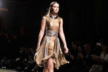 Paris Fashion Week, 13 sfilate imperdibili