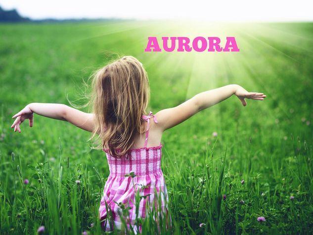santa-aurora_o_su_horizontal_fixed