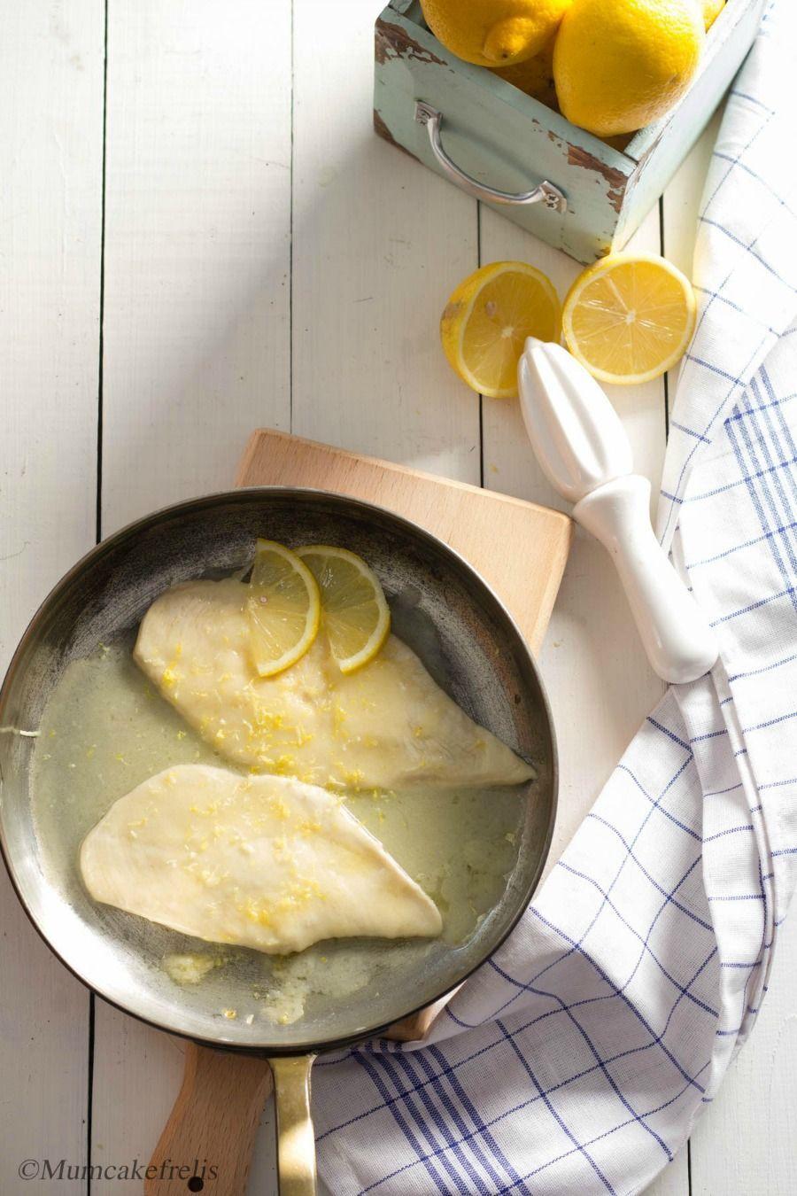 scaloppina-al-limone-ricetta-3