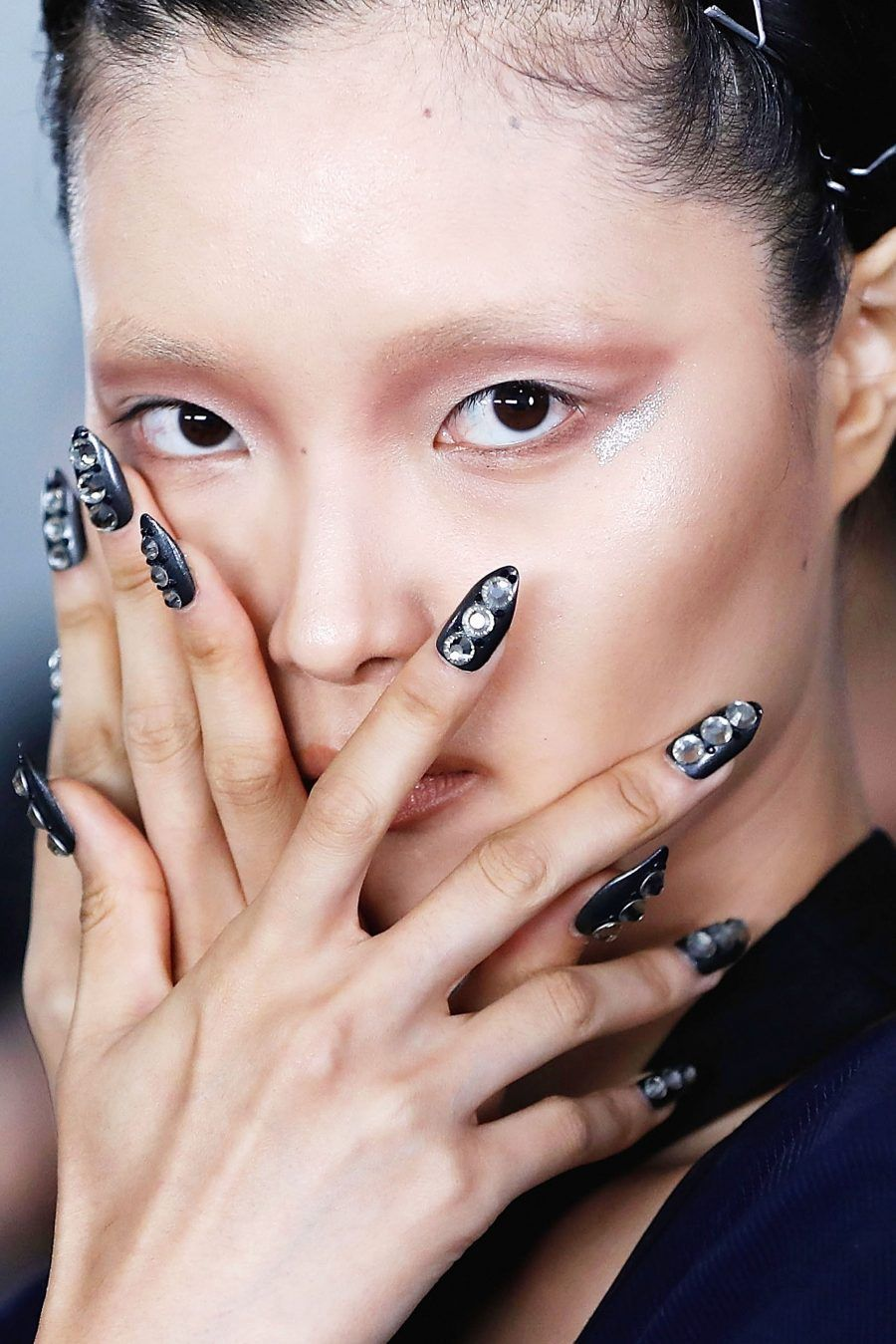 the-blonds-nails-ss-2017