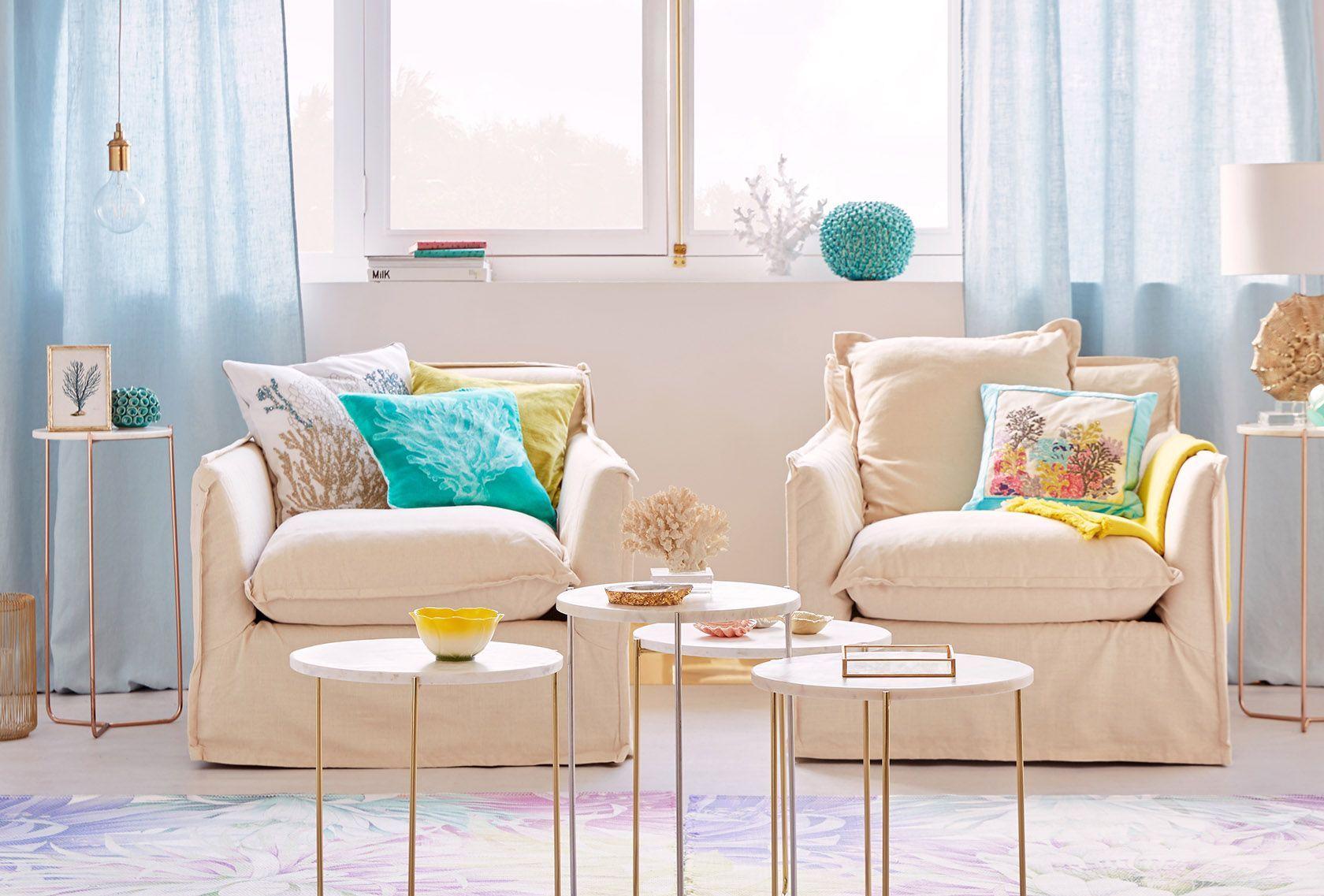 La nuova collezione Zara Home!
