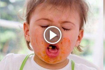 Salvare un bambino dal soffocamento in pochi secondi? Un ospedale lo dimostra