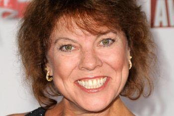 Erin Moran: Joanie, la Sottiletta di Happy Days, è morta sola e povera