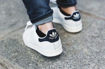Sneaker dipendenti: la nuova linea MADNESS PACK di adidas Originals