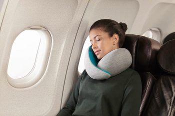 8 gadget tecnologici per rendere più piacevoli i viaggi in aereo