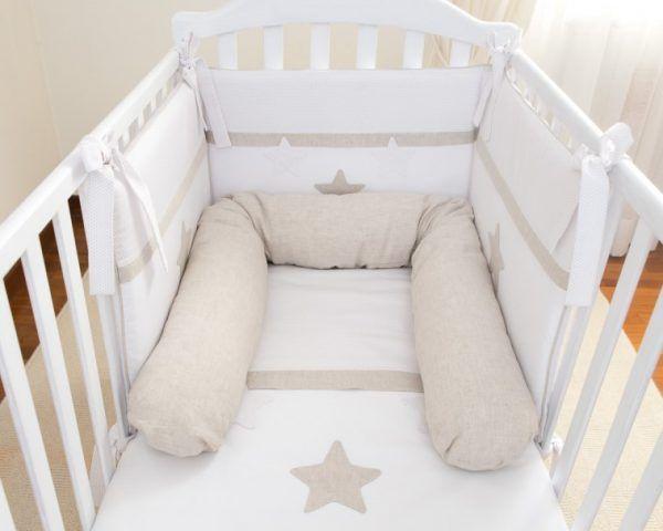Come deve dormire un neonato - pianetabebe.it