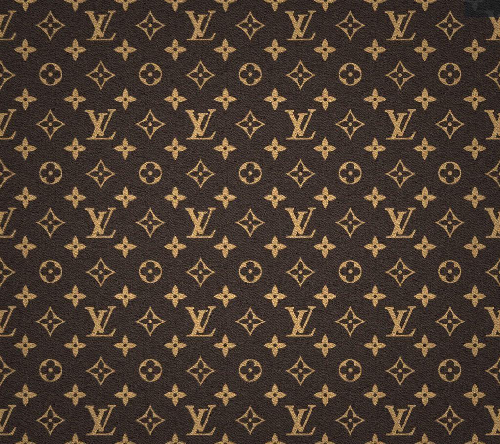 Cosa significa il monogram di Louis Vuitton?