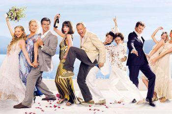 Il musical Mamma Mia torna con un sequel