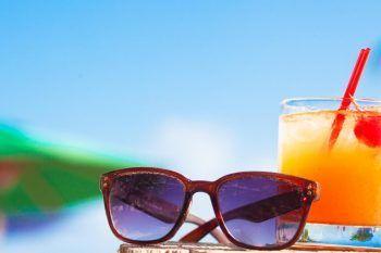 Summer Party, look perfetti per le feste estive