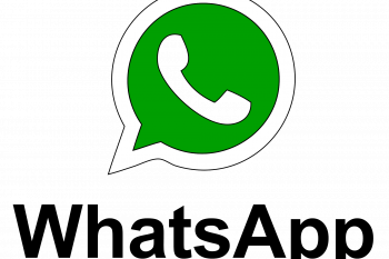 Il messaggio di Adidas su WhatsApp è pericoloso, non solo una bufala