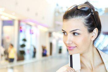 Carte di credito e vacanze: 10 consigli per evitare truffe