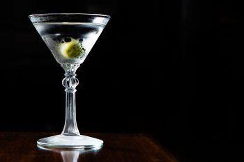 Le tendenze 2018 dei cocktail