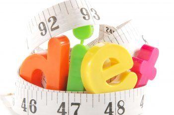 Come funziona la dieta del 17