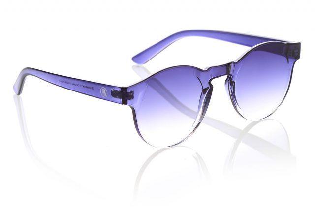 Brandina, occhiali da sole