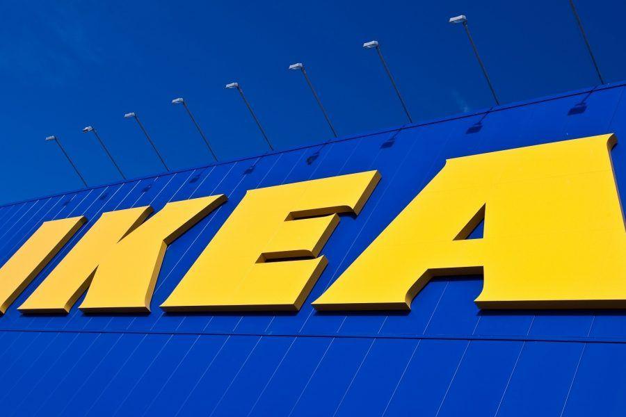 Da dove arrivano i nomi dei prodotti Ikea?