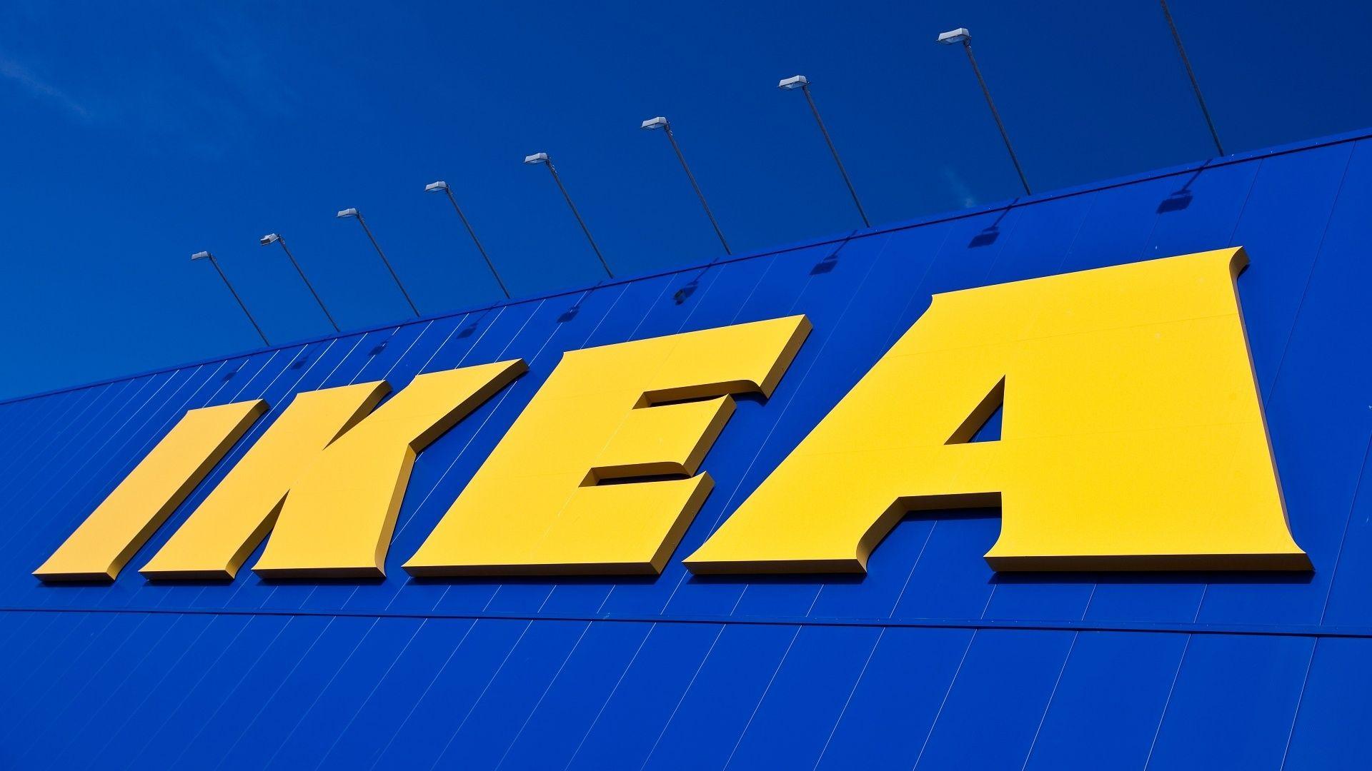 Da Dove Arrivano I Nomi Dei Prodotti Ikea Bigodino