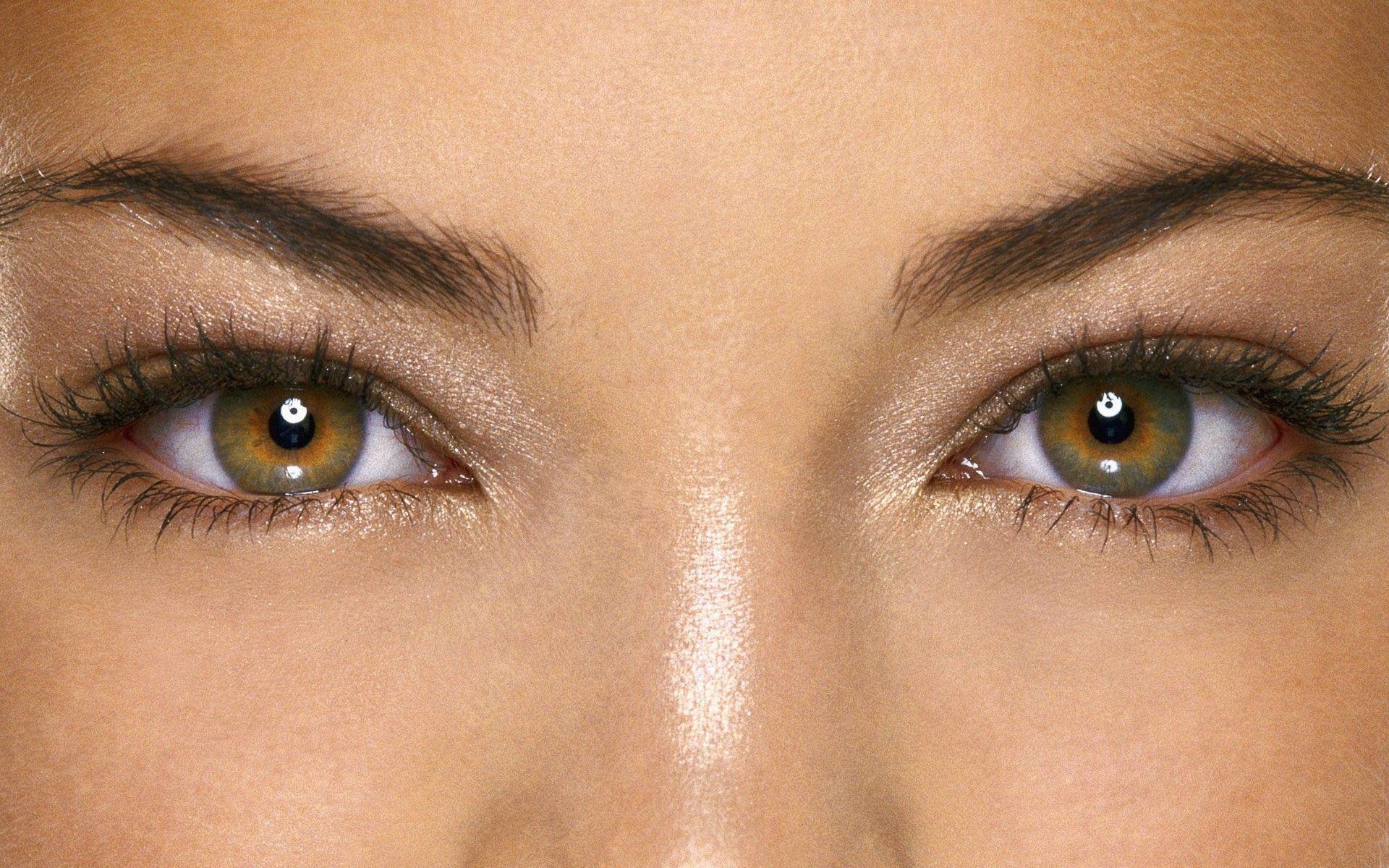 occhiaie-come-rimediare