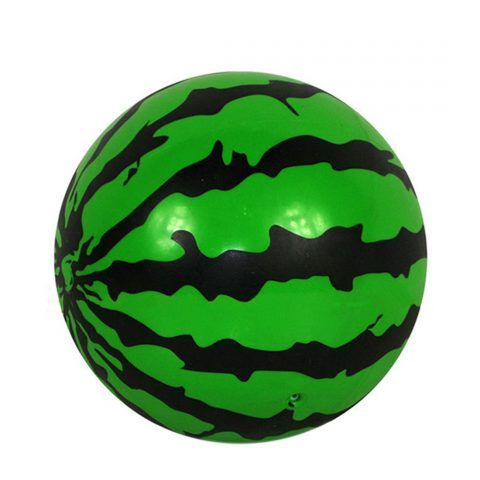 Pallone anguria