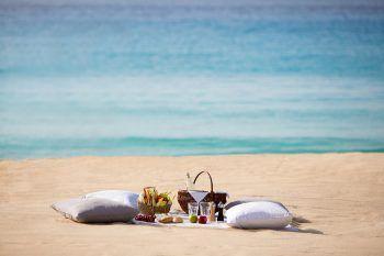 I consigli per un pranzo al mare leggero e gustoso