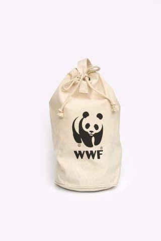Sacca WWF