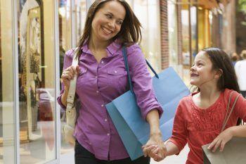 Le tendenze dello shopping per i prossimi anni