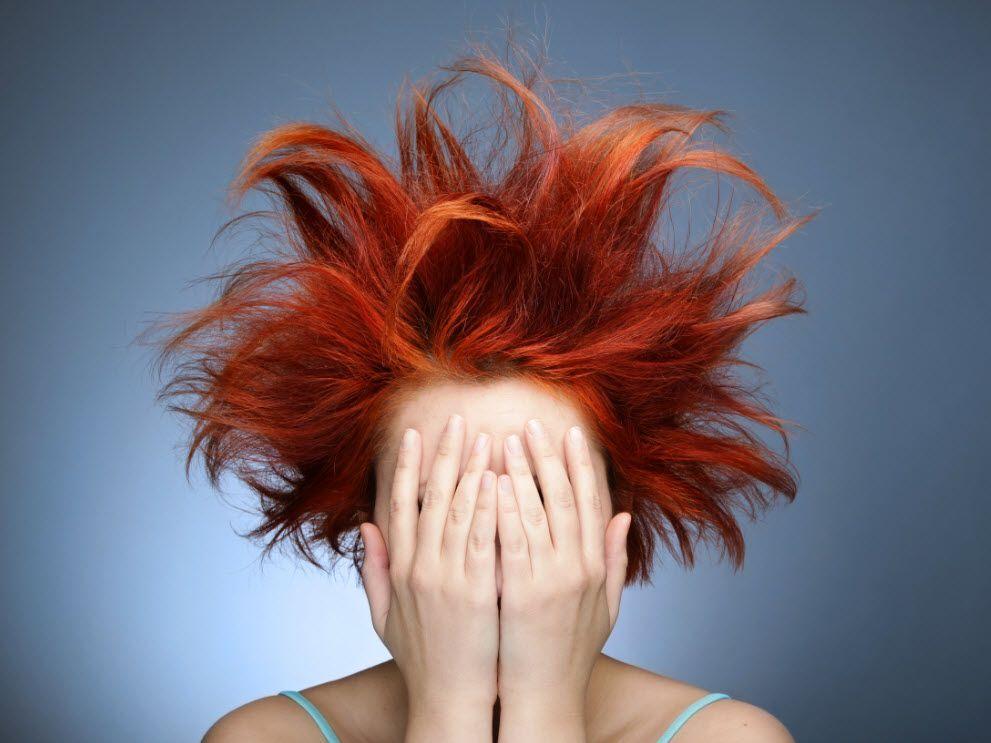 Colore capelli estate 2019: tutte le tinte da provare