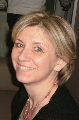 Valérie Lelonge