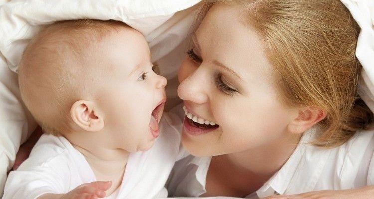 10 consigli per essere una mamma serena: come prevenire la depressione post-parto