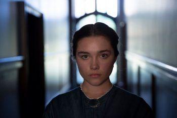 Lady Macbeth ambiguità morale e audacia al cinema