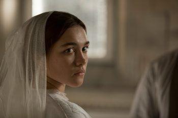 Da Giulietta a Lady Macbeth: 10 storie d'amore complicate al cinema