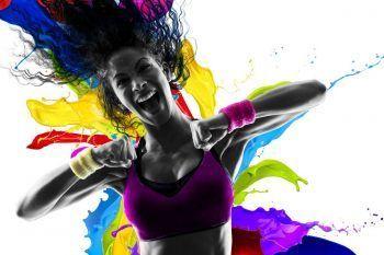 Rimini Wellness 2017: le cose da non perdere in fiera