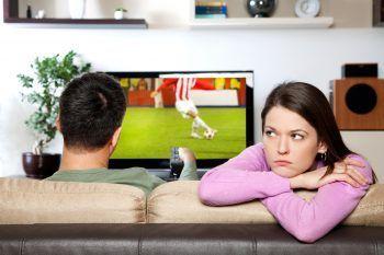 Cosa fare durante la finale di Champions League