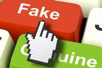 Contro le fake news, le 7 regole di Wikipedia