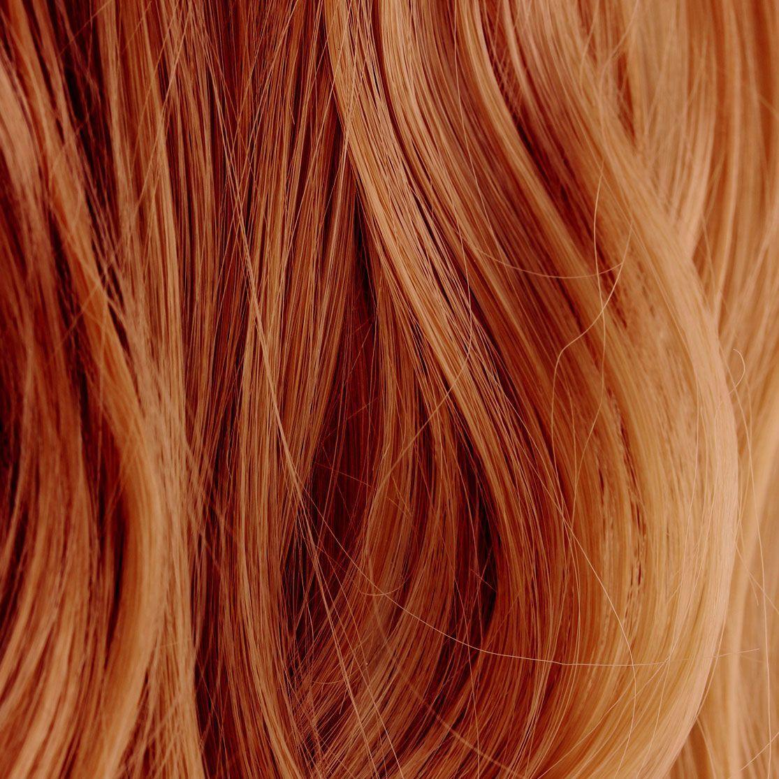 Henné per capelli  tutto quello che c è da sapere!  6b6c2f362810