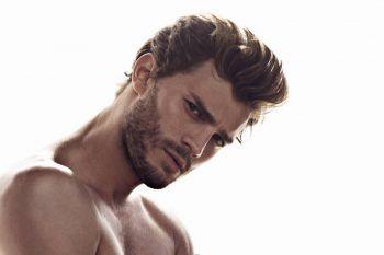 Buon compleanno Mr. Grey! Riscrivi il finale della storia d'amore più sensuale di tutti i tempi, scopri come!