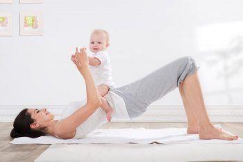 Trattamenti post gravidanza: come cambia il corpo e come possiamo migliorarlo, abbiamo intervistato per voi uno specialista