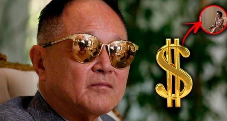 Miliardario cinese offre milioni di dollari a chiunque sposerà sua figlia