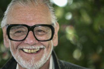 Morto George Romero, addio al papà degli zombie