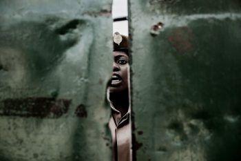 Stimela-Southern Africa Migration Project: un progetto per ricordare e per non dimenticare