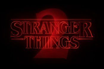 Stranger Things 2 arriva su Netflix