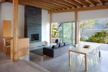 7 idee per arredare un appartamento piccolo